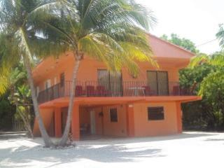Tropical Relaxation in the Florida Keys - Monthly - Key Largo vacation rentals
