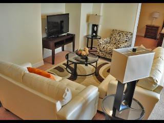 $eptember $pecials Condo Opus #1002 - Ocean View - Daytona Beach vacation rentals