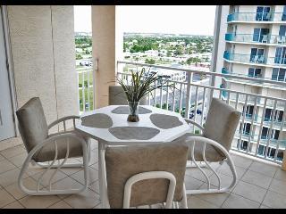 3 bedroom Condo with Internet Access in Daytona Beach - Daytona Beach vacation rentals