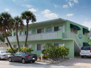 Seagrass Flats 1 - Bradenton Beach vacation rentals