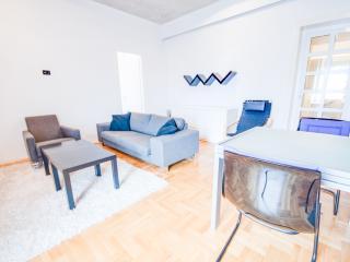 Apartment Ana - Rovinj vacation rentals