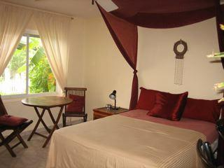 Beautiful Studio in Pelican/Simpson Bay - Sint Maarten vacation rentals