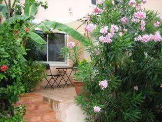 Beautiful Studio in Pelican/Simpson Bay - Sint Maarten vacation rentals