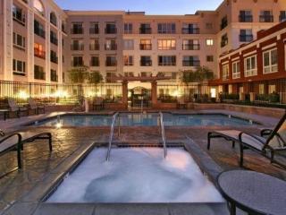 Downtown San Diego ~ Gaslamp Quarter Suite! - San Diego vacation rentals