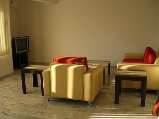 Luxury Penthouse - Guadalajara vacation rentals