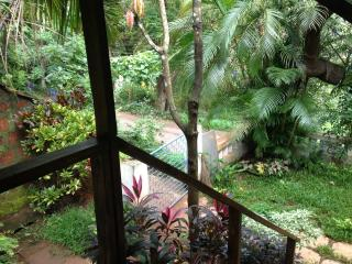 A charming boutique private cottage in Assagao - Goa vacation rentals
