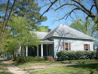 1 BR1 Bath Cottage Sleeps 4 $95 Per Night, $75 MTW - Pine Mountain vacation rentals