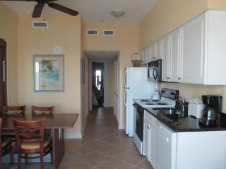 AUG. 22-27 (5 NT) STILL AVAIL. @ HUGE SAVING $$ - Myrtle Beach vacation rentals