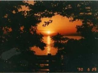 Relax on the shores of Lake Erie near Cedar Point - Marblehead vacation rentals
