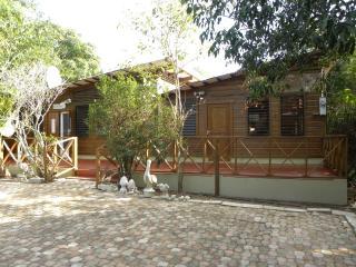 Beach/Vacation Family Rental Home/Poblado Boqueron - Boqueron vacation rentals