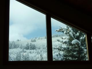 Ski Vail, 5br/3.5ba Home, Slopeside Ski Locker - Northwest Colorado vacation rentals