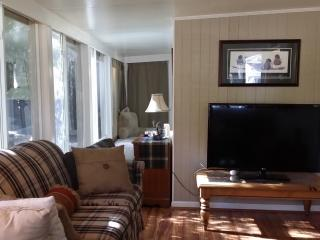 Lake Eufaula/Georgetown/$79-$89 /NO DEP. - Eufaula vacation rentals