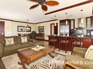 Beach Villas OT-724 - Kapolei vacation rentals