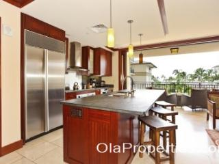 Beautiful 3 bedroom Kapolei House with A/C - Kapolei vacation rentals