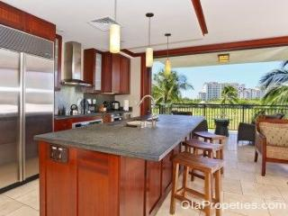 Beach Villas BT-403 - Kapolei vacation rentals