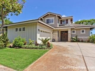 Gorgeous House with A/C and Satellite Or Cable TV - Kapolei vacation rentals