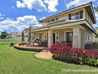 Gorgeous Kapolei House rental with A/C - Kapolei vacation rentals
