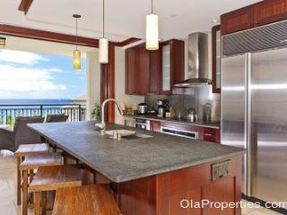 Sunny House with A/C and Satellite Or Cable TV - Kapolei vacation rentals
