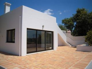 Lovely 2 bedroom Vacation Rental in Faro - Faro vacation rentals