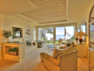 Nice House with Deck and Internet Access - Kings Beach vacation rentals