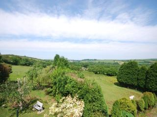 Demelza Cottage - Smallholding - Bodmin vacation rentals
