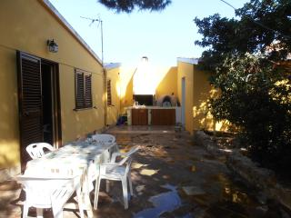 2 bedroom House with Television in Masainas - Masainas vacation rentals