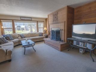 Two Bedroom Beauty, Sun Meadows One #203 - High Sierra vacation rentals