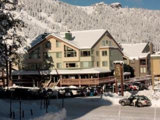 Sun Meadows 1 - 202 Luxury 2 bdrm ~ RA56839 - Kirkwood vacation rentals