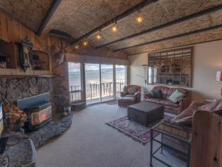 709 Lakeview Avenue #17 - South Lake Tahoe - Lake Tahoe vacation rentals