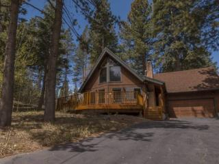1546 Meadow Vale Drive - South Lake Tahoe - Lake Tahoe vacation rentals