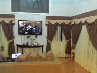 Beautiful fully furnished house in Cebu - Mandaue vacation rentals