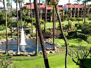 Kamaole Sands 2 Bedroom Standard Suite - Mauna Lani vacation rentals