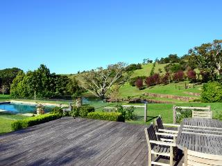 JERRYMARA, Near Gerringong - New South Wales vacation rentals