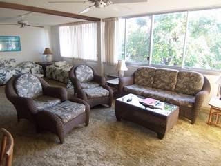 2 bedroom Condo with Internet Access in Kihei - Kihei vacation rentals