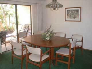 Koa Resort #4F - Kihei vacation rentals