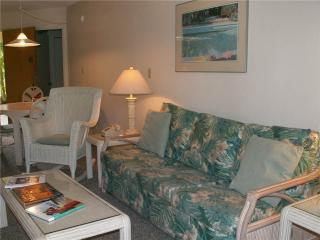 Maui Banyans F106 - Kihei vacation rentals