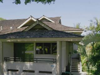 Palms at Wailea #2002 - Wailea vacation rentals