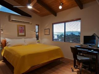 2 bedroom House with Internet Access in Wailea - Wailea vacation rentals