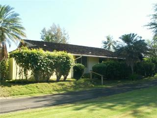 Keawakapu Retreat-Alani - Kihei vacation rentals