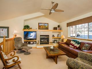 Quail Run 3384: Affordable 3BR. Discount Lift Tix* - Steamboat Springs vacation rentals