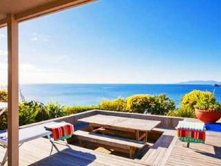 Margaret's House - Waiheke Island vacation rentals