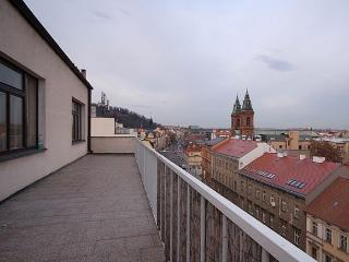 Modern apartment in the center PRG - Prague vacation rentals