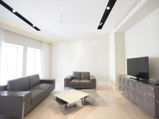 The Waldorf Apartment 250 SQM - Israel vacation rentals