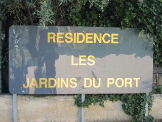 1 bedroom Apartment with Short Breaks Allowed in Les Lecques - Les Lecques vacation rentals