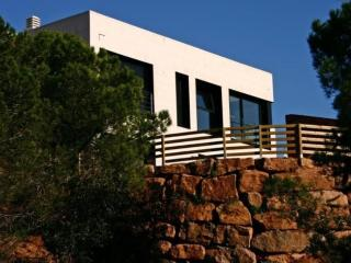 Modern House Between Barcelona And Costa Brava - Arenys de Mar vacation rentals