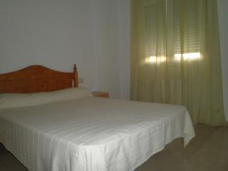 Nice 2 bedroom Condo in Mérida - Mérida vacation rentals