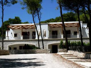 Holiday House for rent in Italy, Puglia - SA174 - Santa Caterina vacation rentals