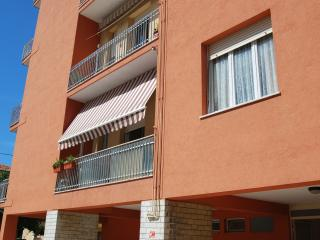 Senigallia,vacanze a maggio-luglio in appartamento - Senigallia vacation rentals
