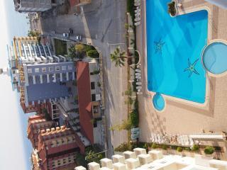 Luxury Penthouse Turkey, Alanya OBA SEA STAR - Konakli vacation rentals