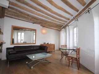 Chez Carreaux - Paris vacation rentals